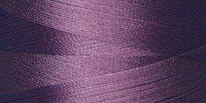 Superior Threads Kimono Silk #324 Twilight Kimono 220yds 100wt