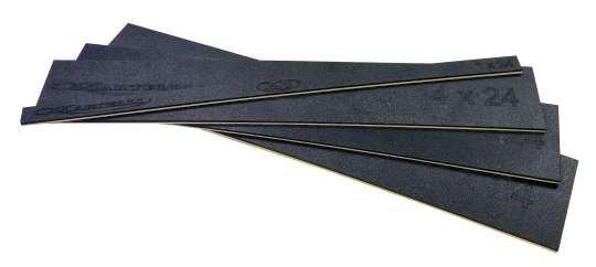 Martelli Skini-Mini Rulers Extension Pack