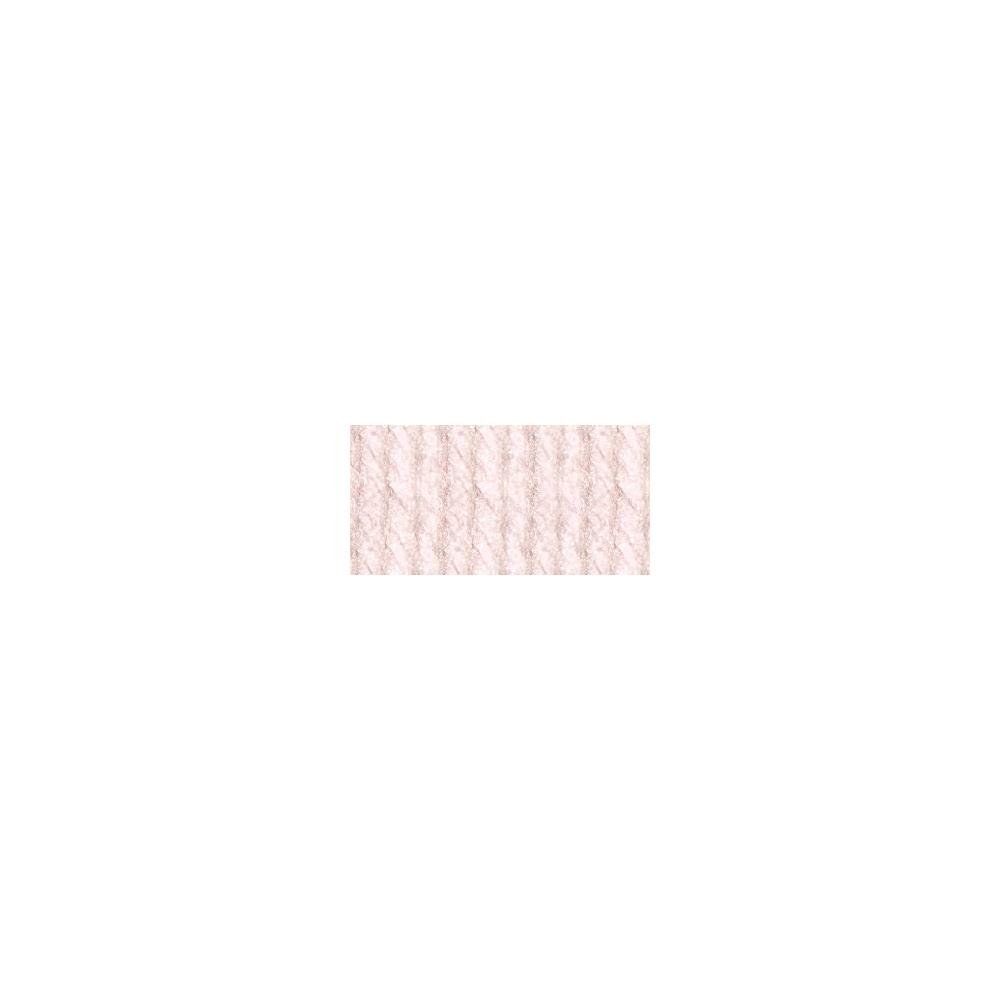 Softee Baby Yarn - Solids Soft Pink