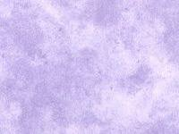 Fabric Flannel Suede Flannel Blender by Choice Fabrics
