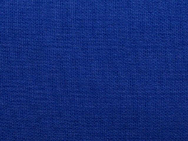 Talon Surelock Cone Serger Thread color 254 Royal