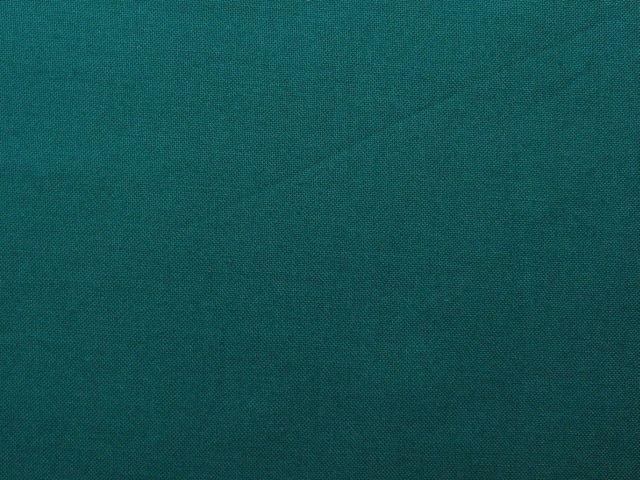 Overlock Thread Serger Thread color 3291 Teal
