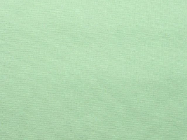 Zipper All Purpose Polyester Plastic Zipper 9 inch 164-A Almond Green Coats & Clark