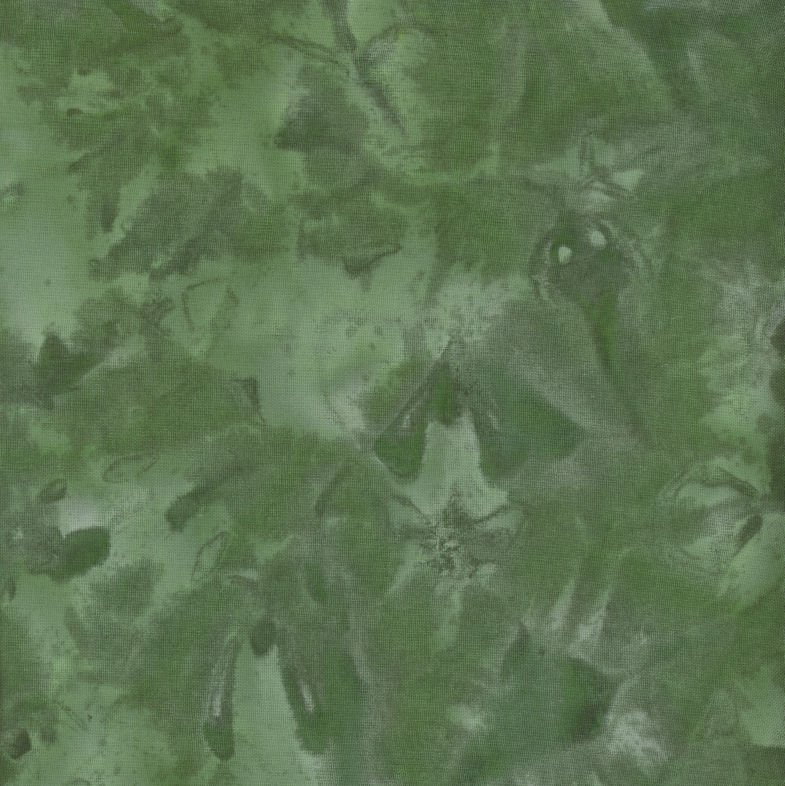 Tye Dye Watercolor Solids TD-24 Watercress Green