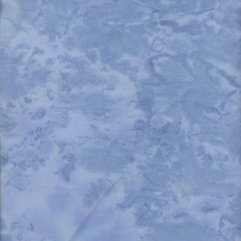 Tye Dye Watercolor Solids TD-34 Sky Blue