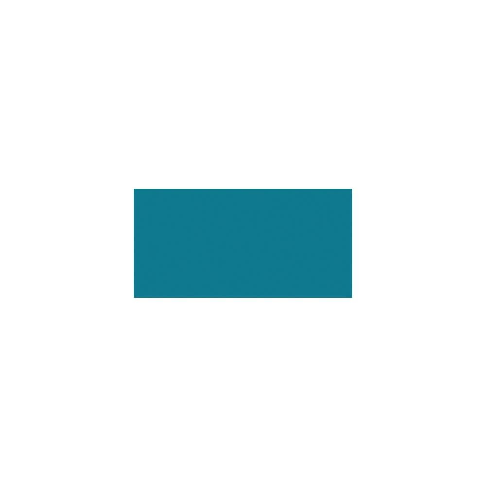 Wrights Hem Tape Non Woven Rayon 1/2 inch 3 Yards 72 Teal