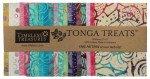 Tonga Treat Minis (5 Inch Squares) Aruba