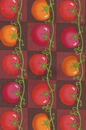 Lush Harvest Collection Troy Riverwoods Assorted Half Yard Cuts