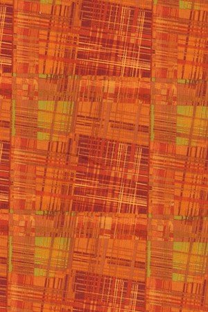 Lush Harvest Collection Troy Riverwoods Filler Red LUSH HARVEST 1641-4  Cotton