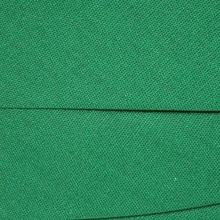 Wrights Bias Hem Facing  1 7/8 inch wide 2-1/2 Yards 044 Emerald