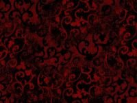 Fabric Cotton Quilt Flannel Backing 108 Wide South Sea Flannel Backing