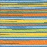 Barcelona Saffron Multi by Moda - 1531-23