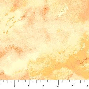 Artisan Spirit Expressions, 20935-53, by Northcott Studio light sunglow