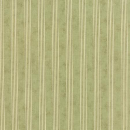 Country Orchard by Moda Fabrics, 2754-15 Leaf