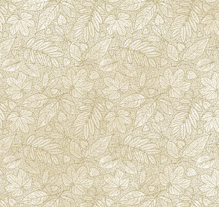Stonehenge Woodland by Northcott Fabrics - 39020-30