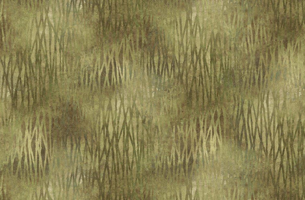 Stonehenge Woodland by Northcott Fabrics - 39040-68