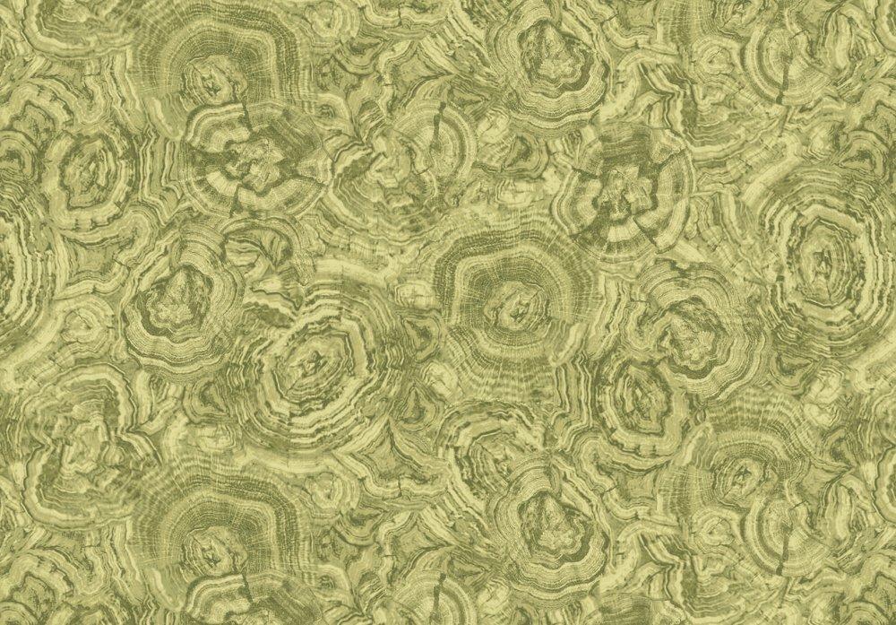 Stonehenge Woodland by Northcott Fabrics - 39050-68