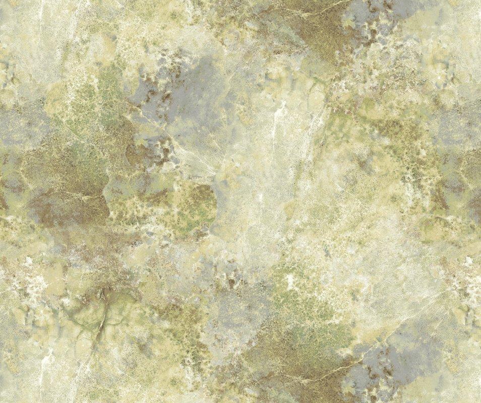 Stonehenge Woodland by Northcott Fabrics - 3937-68