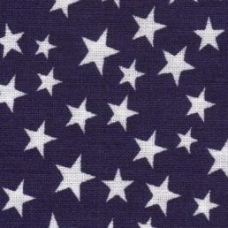 100% Made In The USA by Classic Cottons - 4054 48488