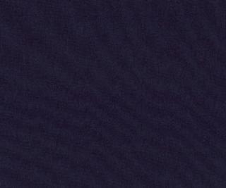 Bella Solids, Navy for Moda Fabrics, 9900 20