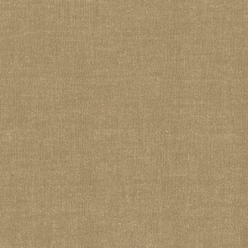Chambray by Andover Fabrics, A-C-Carmel