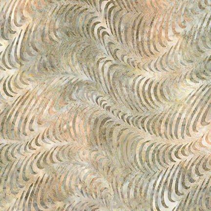 Elementals by Robert Kaufman, Landscape 2, AMD-16096-153-Sand