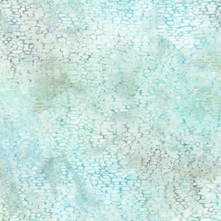 Elementals by Robert Kaufman, Landscape 2, AMD-16097-257- Caribbean