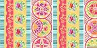 Asbury by Andover Fabrics - 5845P