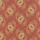 Autumn Lily by Moda Fabrics - 2741 13