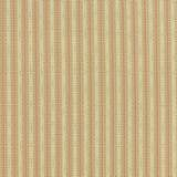 Autumn Lily by Moda Fabrics - 2746 11