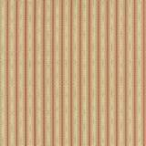 Autumn Lily by Moda Fabrics - 2746 21