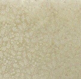 Fashion Fabrics - 13457Ivy