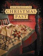 Memories of Christmas Past Book - 9781611690385