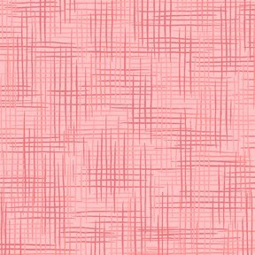 Harmony Flannels Jelly Roll by Quilting Treasures PK02