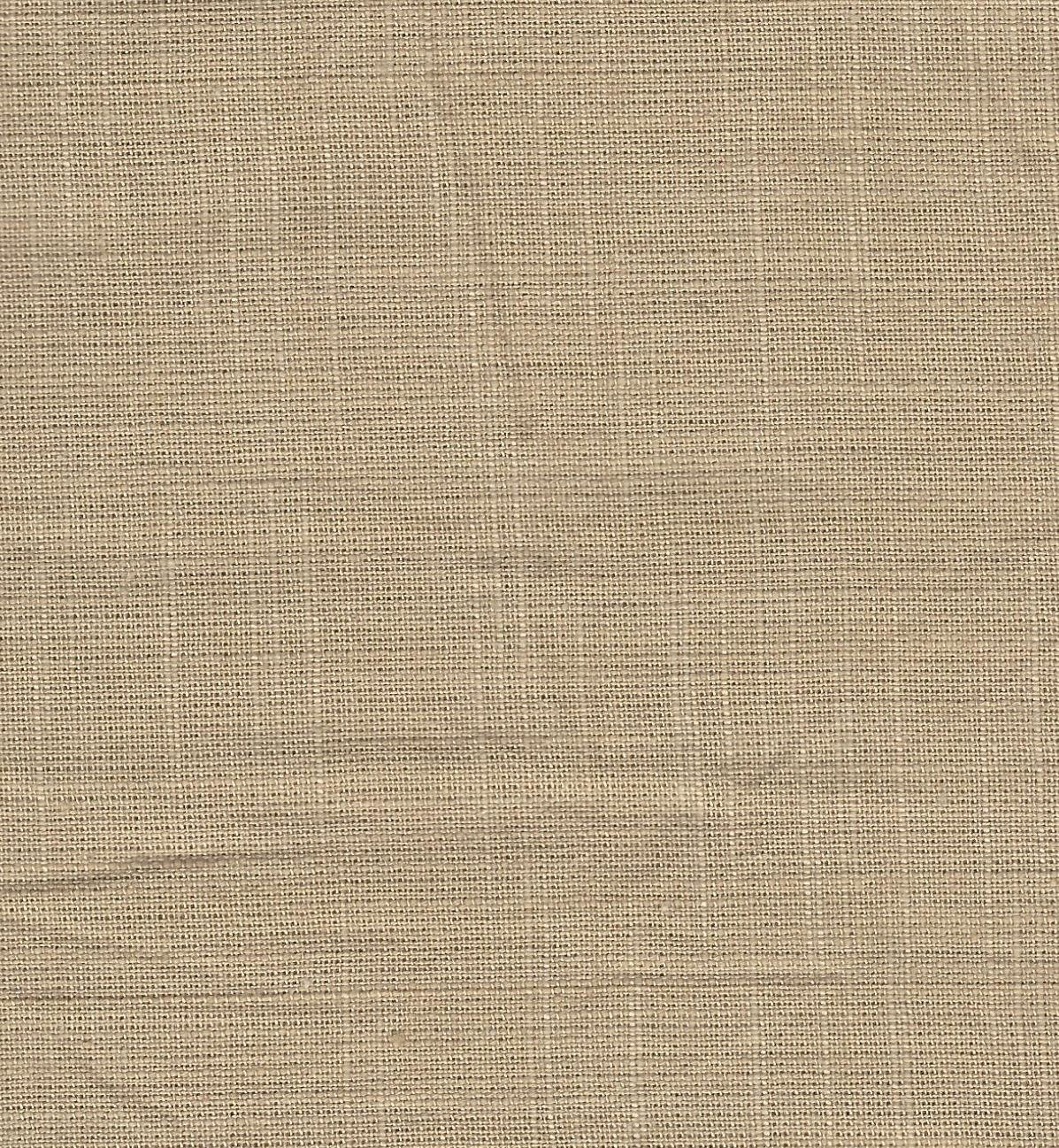 Chambray by Andover Fabrics, A-C- Forest