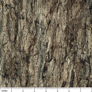 Stonehedge Woodland by Northcott Fabrics - 39080-94