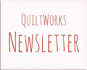 Newsletter, quiltworks