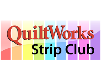 Strip Club, monthly club, annual raffle drawing, show and tell