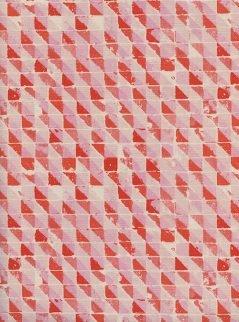Freshly Picked Pink Terrace M0066-001