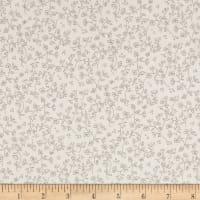 STOF Gradiente - Basic Flowers with Leaves - 4512-568