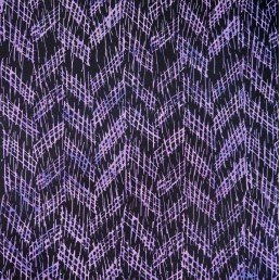 Batik by Mirah - True Trench 1642