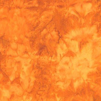 Hoffman 1895 Batik Curry #26