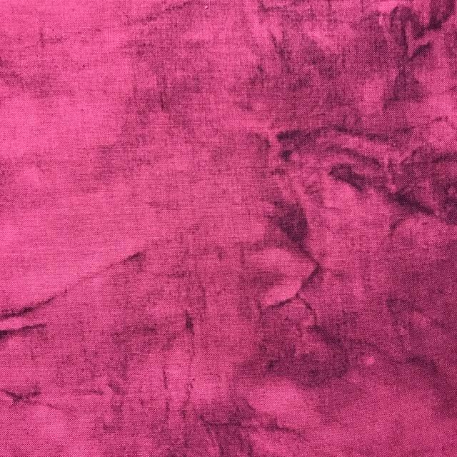 1900-17 Sans Suede - Janine Burke