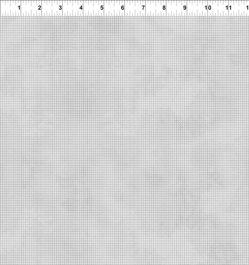 In the Beginning - Dit Dot Evolution Granite - 1DDE5