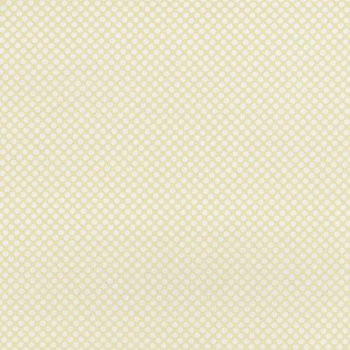 1 7/8 yds - endof bolt - RJR Dots and Stripes