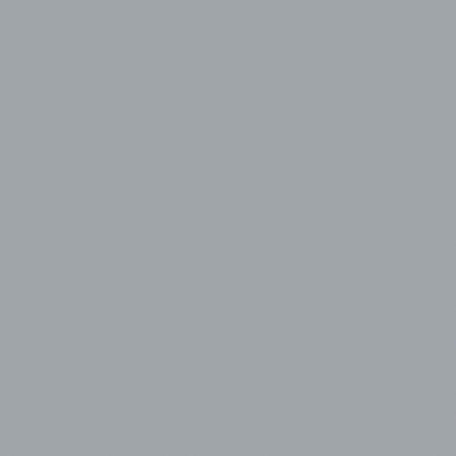 Benartex Superior Solids - Gray  - 3000B-08