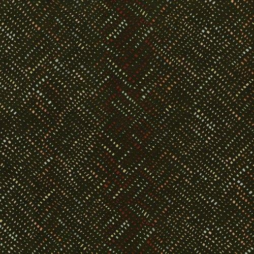 RJR Shiny Objects 3026-2
