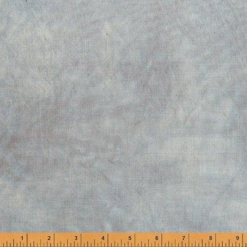 1-2/3 Yard End of Bolt - Palette by Marcia Derse - Ash - 37098-2