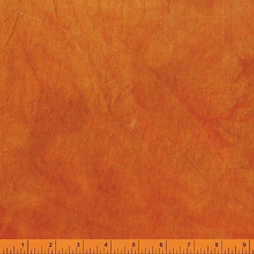 Palette by Marcia Derse - Pumpkin - 37098-19