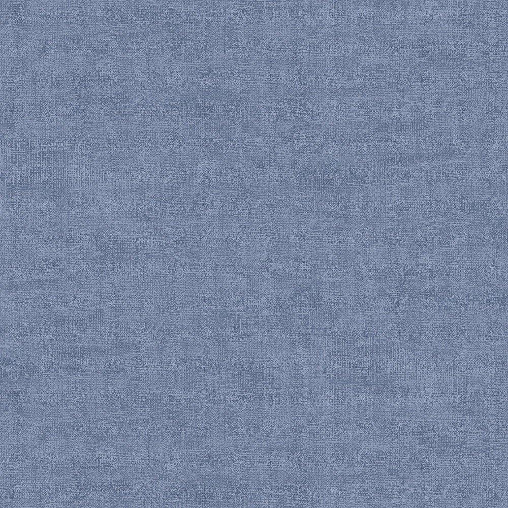4509-612 Melange Basic